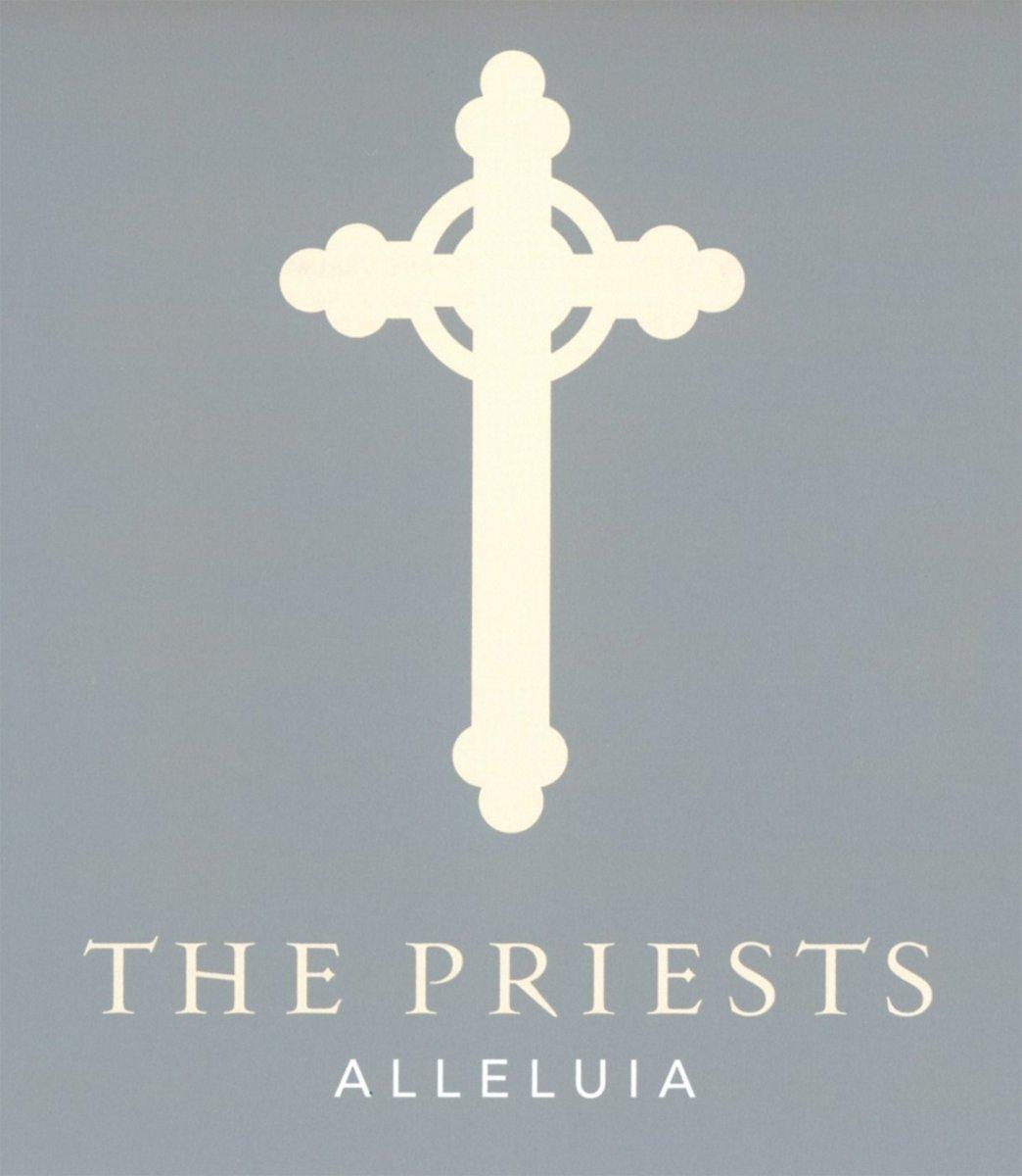 alleluia-priests.jpg